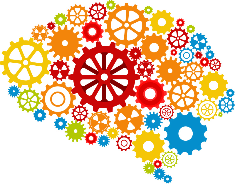 Leren leren, waar begint leren? Hoe krijg je iemand aan het leren?