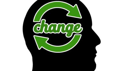 Veranderen in een complexe wereld: 5 tips
