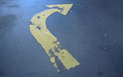 Veranderingsmanagement – Al Werkend Veranderen Podcast (Deel 1)